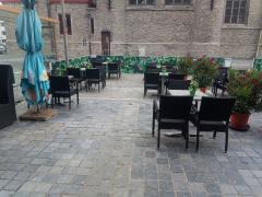 Café à reprendre à Waregem Flandre occidentale n°2