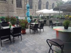 Café à reprendre à Waregem Flandre occidentale n°3