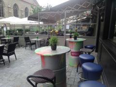 Café à reprendre à Waregem Flandre occidentale n°4