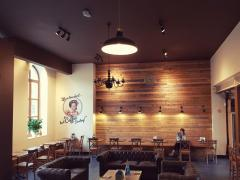 Salon de thé exceptionnel à reprendre dans le Sud du Limbourg Limbourg n°3