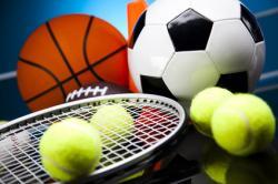Vente et passion pour le sport
